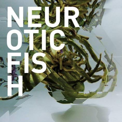 Neuroticfish - A Sign Of Life