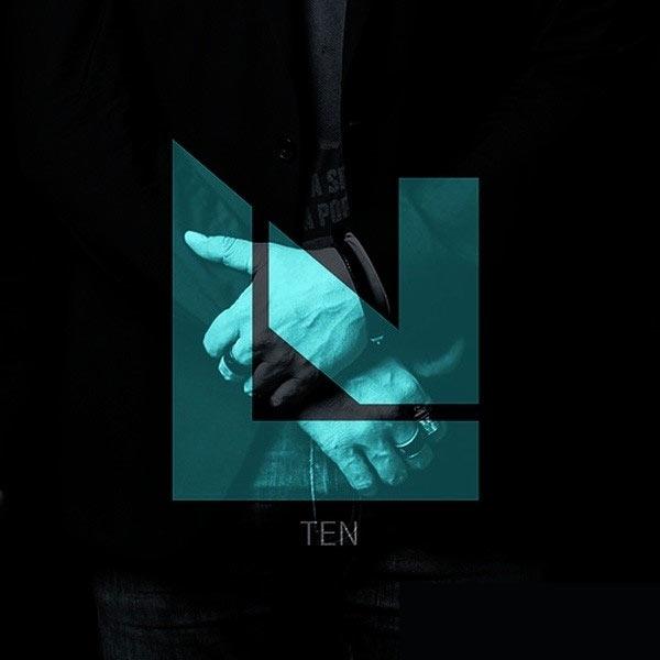 Nothern Lite - Ten