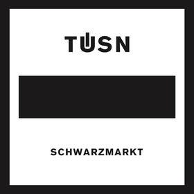 tuesn_Schwarzmarkt