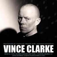 Vince Clarke DJ-Set