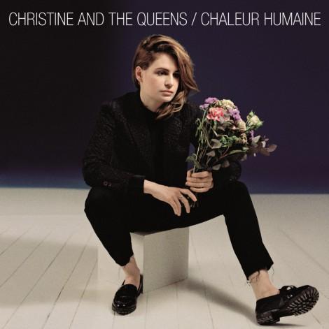 Christine-Cover-ChaleurHumaine_01
