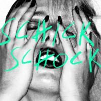 bilderbuch_schick
