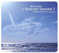 Blank & Jones - Milchbar Seaside Season 7