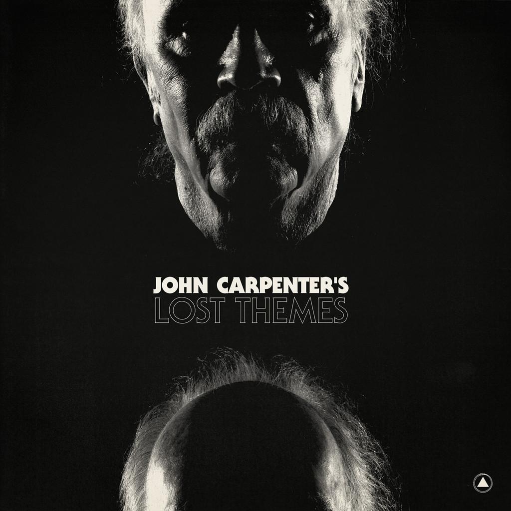 carpenter_lost