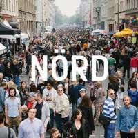 noerd_naund
