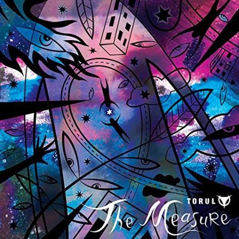 Torul - The Measure
