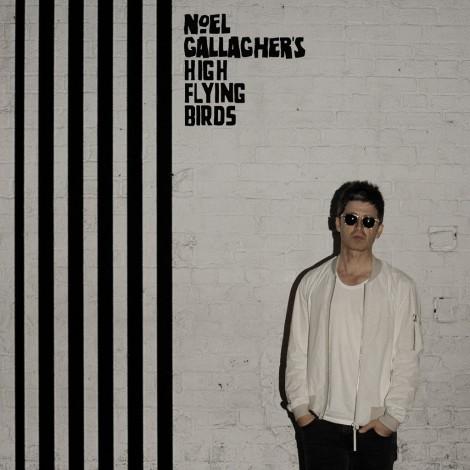 Noel_Gallaghers_High_Flying_Birds_album_artwork.jpg