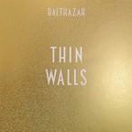 balthazar_walls
