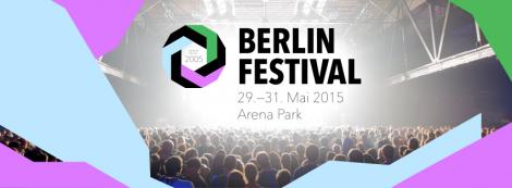 berlin_fest_2015