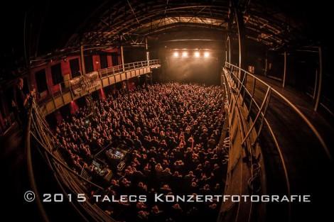 Foto von Talecs Konzertfotografie ( www.hell-zone.de)