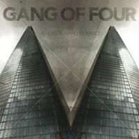 gangoffour_next