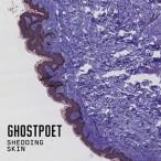 ghostpoet_skin
