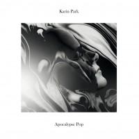 karin_park_album_artwork