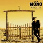 Mono Inc. - Terlingua