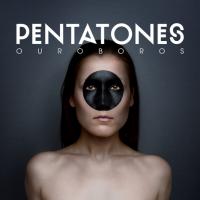 pentatones_ouroboros