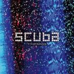 scuba_claustrophobia