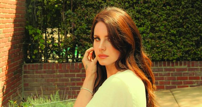 Lana-Del-Rey-2014_image_660