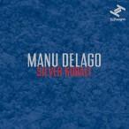 delago_silver