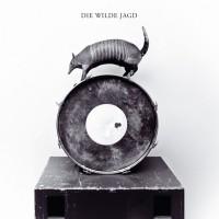 Die Wilde Jagd - Die Wilde Jagd