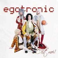 egotronic_etat