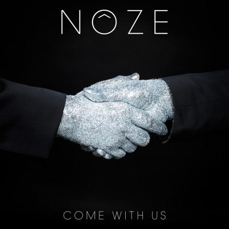 noze_come
