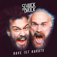 schluck_rave