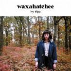 wax_ivy