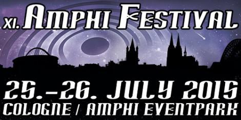 Amphi Festival 2015_1