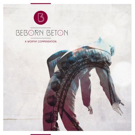 BebornBeton-AWorthyCompensation