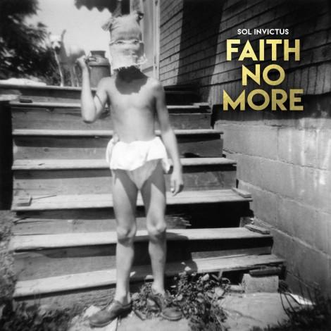 Faith_No_More_Sol_Invictus_Cover_lo