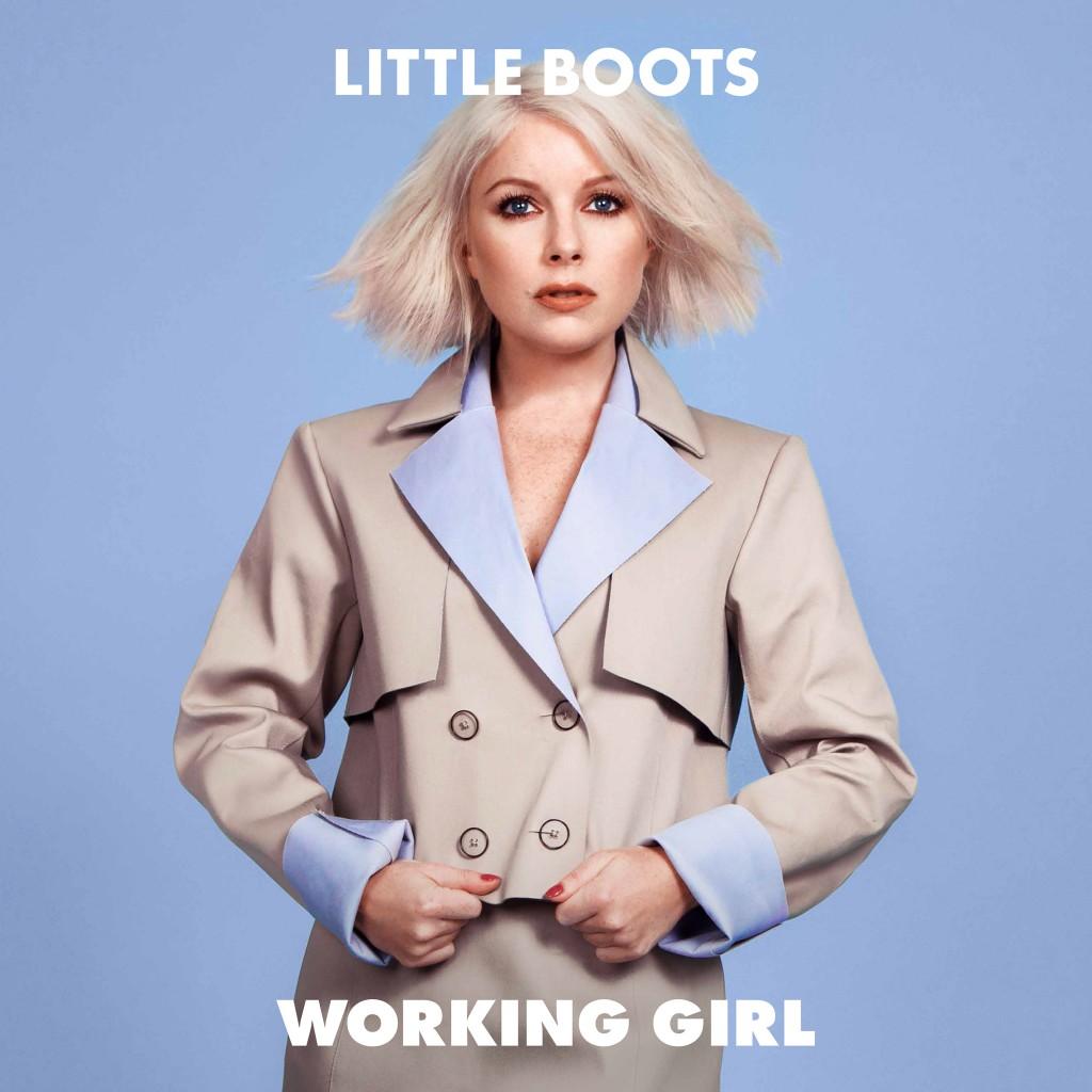 Little_Boots_Album_Cover
