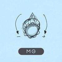 Martin Gore - Europa Hymn Remix