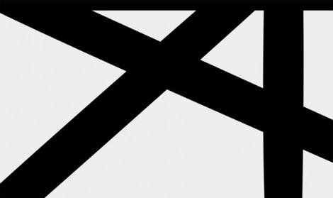 New Order - Teaser