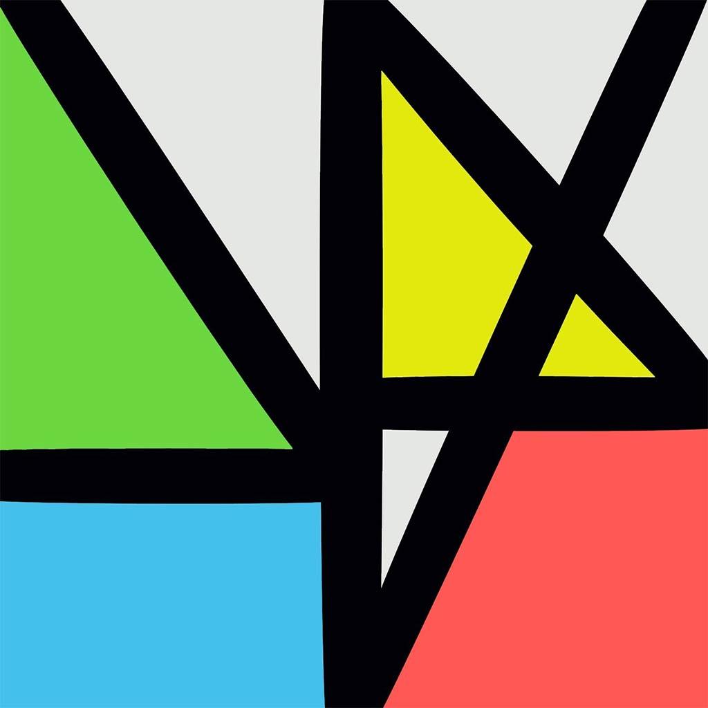New Order Depeche Mode Hurt Oberkorn Its A Small Town