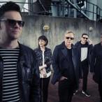 New Order (Foto: Nick Wilson )