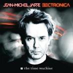 jean-michel-jarre-electronica-1-the-time-machine