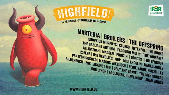 Highfield_Festival