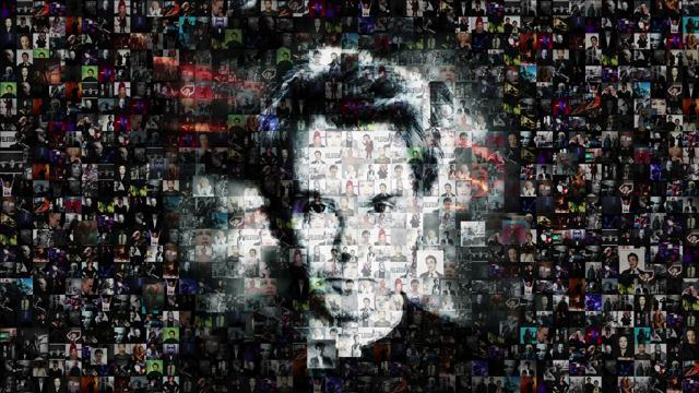 JMJ-Still-collage