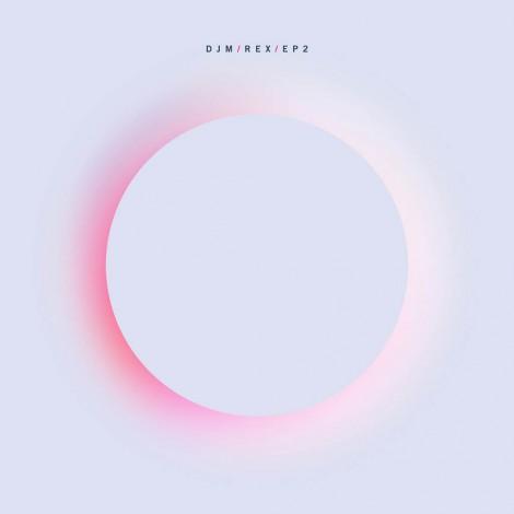 DJMREX - EP2