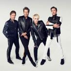 Duran Duran 2015 - Pressefoto: Katherine Turman