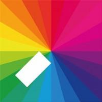 jamiexx_colours