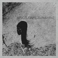 nocturnal_sunshine