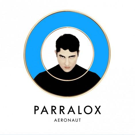 parralox_aeronaut_digital_1000