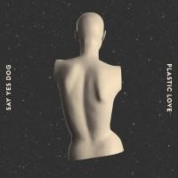 SYD_Plastic_Love_Artwork_Album