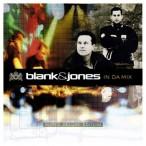 Blank & Jones - In Da Mix