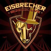 Eisbrecher: Schock - LIve