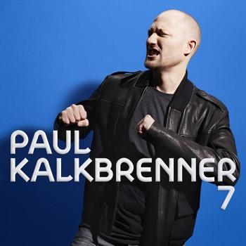 paul-kalkbrenner-7
