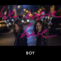 BOY_We_Were_Here_150626_final_cover_rgb_web_500