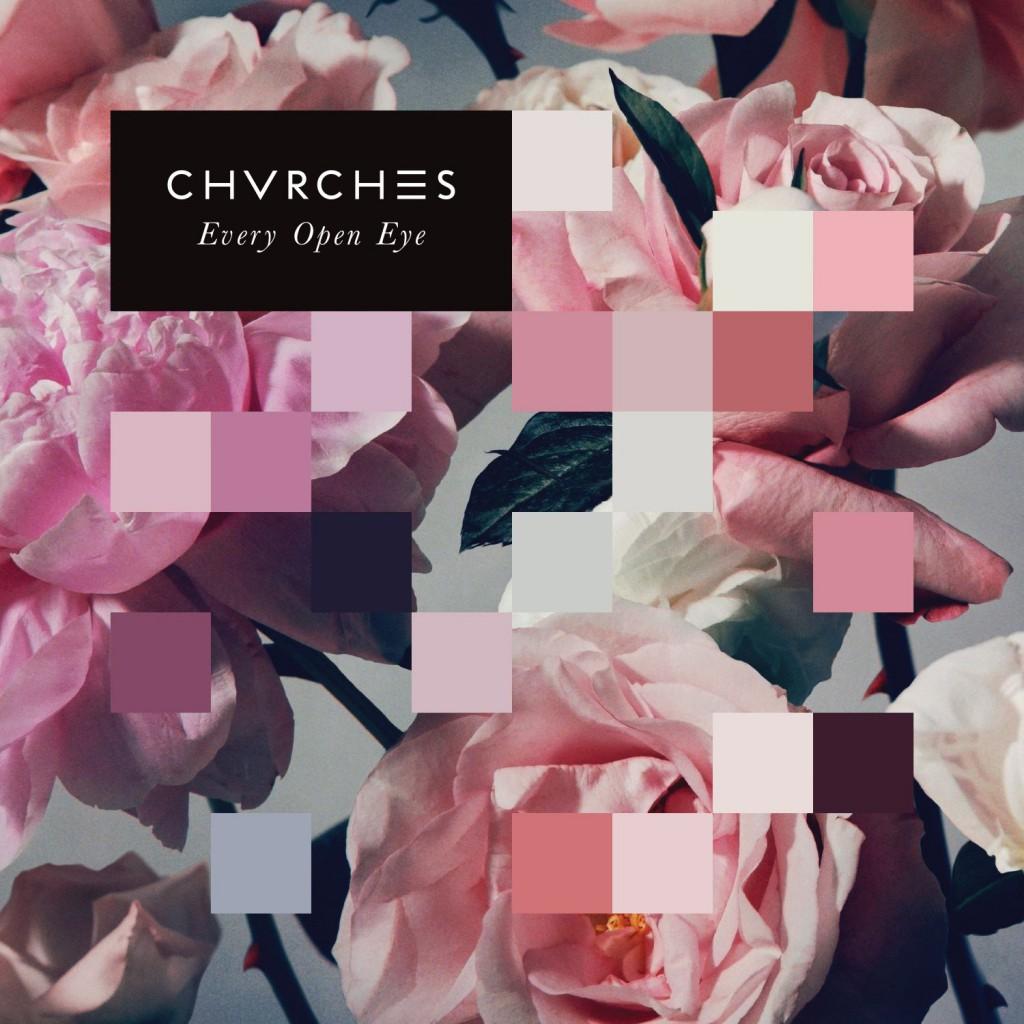 Chvrches_Albumcover_UniversalMusic