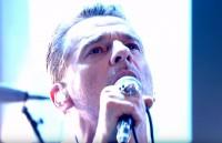 Dave Gahan & Soulsavers live bei Jools Holland